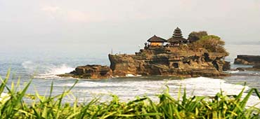 bali lombok package tour