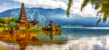 bali tour with driver only