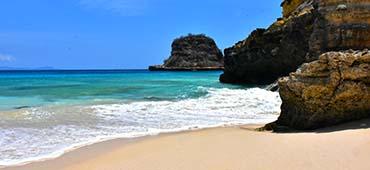 lombok tour destination