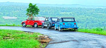 bali vw safari volkswagen tour
