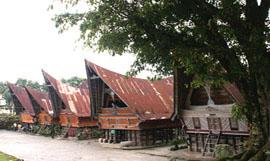 sumatra explore