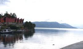 toba lake samosir island north sumatra tours