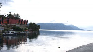 toba lake samosir island north sumatra tours