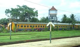 train jogja surabaya